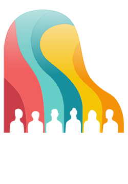 piano-six-logo